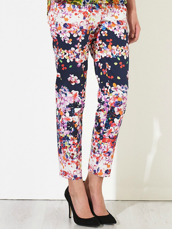 floral-trousers