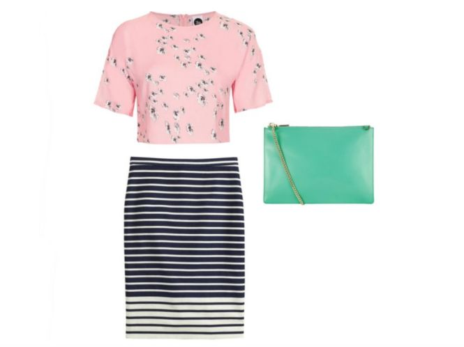 stripes-florals-1