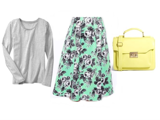 stripes-florals-3