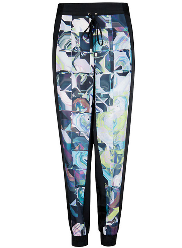 Ted Baker joggers