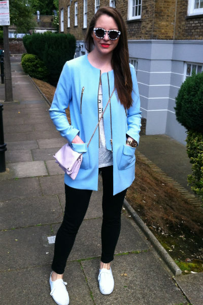 blue-summer-coat-