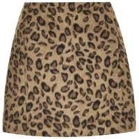 Lust List: Winter Mini Skirts
